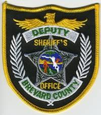 FL,A,Brevard County Sheriff 003