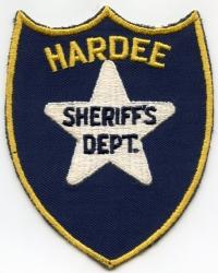 FL,A,Hardee County Sheriff002