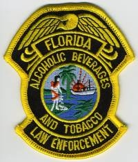 FL,AA,Alcoholic Beverages001