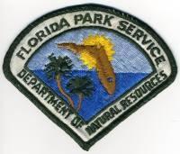FL,AA,DNR Park Service001