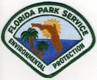 FL,AA,DNR Park Service002