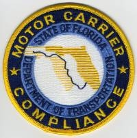 FL,AA,Dept of Transportation001