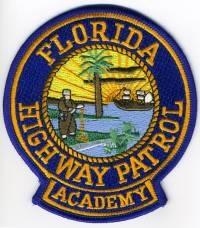 FL,AA,Highway Patrol Academy001