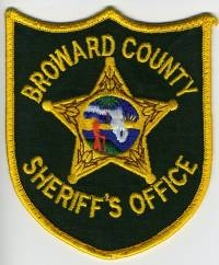 TRADE,FL,Broward County Sheriff 003