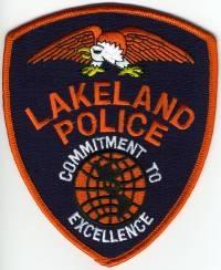 TRADE,FL,Lakeland Police002