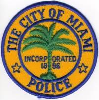 TRADE,FL,Miami Police001