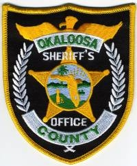 TRADE,FL,Okaloosa County Sheriff002