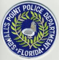 TRADE,FL,Sewalls Point Police001