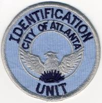GA,ATLANTA Identification Unit001