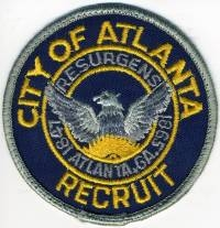 GA,ATLANTA Recruit001