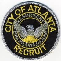 GA,ATLANTA Recruit002