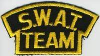 GA,ATLANTA SWAT Team001