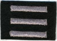 GA,ATLANTA Service Stripes (15 years)001