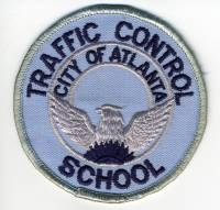 GA,ATLANTA Traffic Control School001