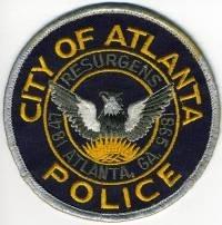 GA,A,ATLANTA Atlanta (old blue style)001