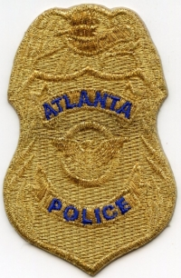 GAAtlanta-Badge-Patch002