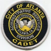 GA,Atlanta Cadet001