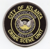 GA,Atlanta Crime Scene Unit002