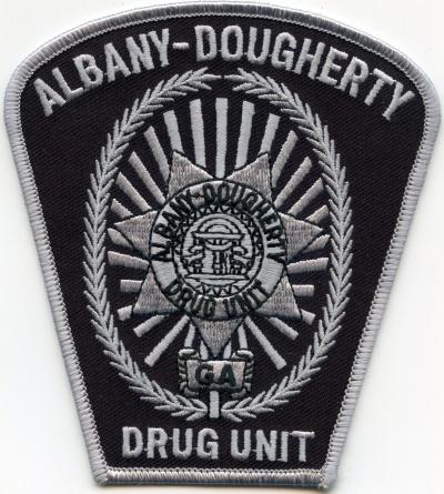 GAAlbany-Dougherty-County-Police-Drug-Unit003