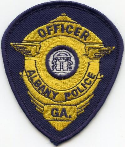 GAAlbany-Police003