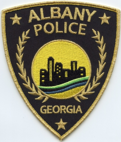 GAAlbany-Police004