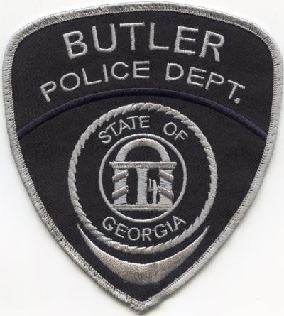GAButler-Police002