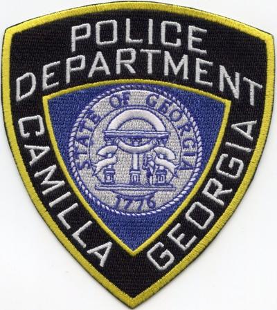 GACamilla-Police003