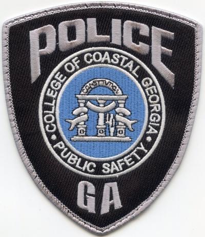 GACollege-of-Coastal-Georgia-Police001