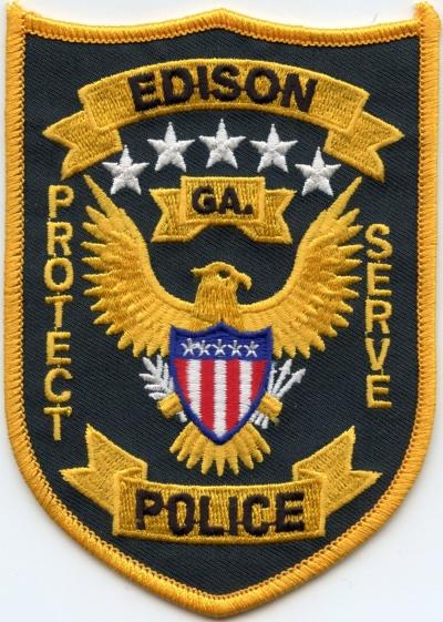 GAEdison-Police002