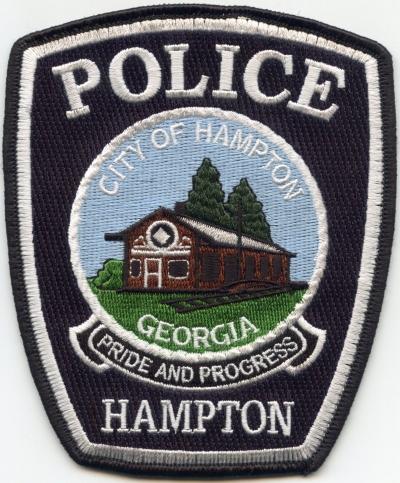 GAHampton-Police002