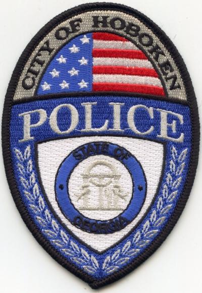 GAHoboken-Police001