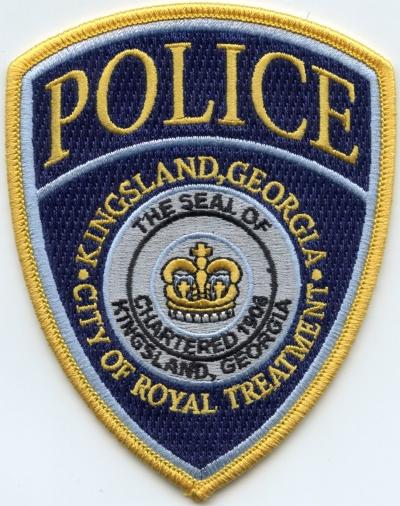 GAKingsland-Police004