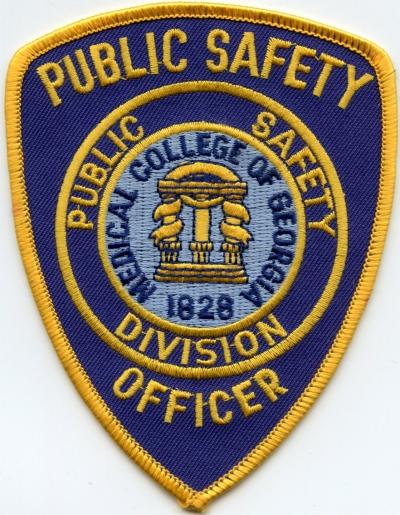 GAMedical-College-of-Georgia-Police004