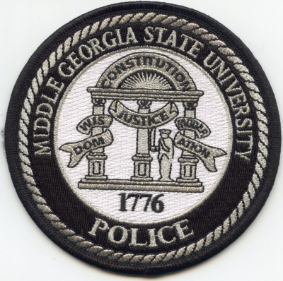 GAMiddle-Georgia-State-University-Police001