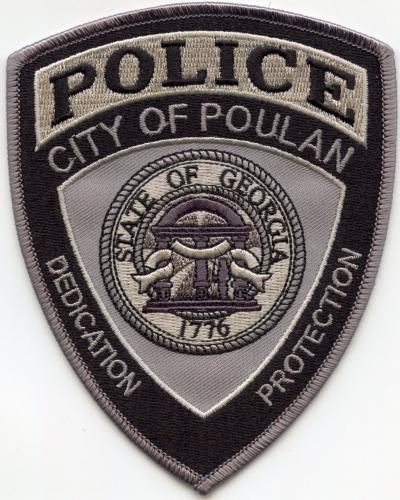 GAPoulan-Police003