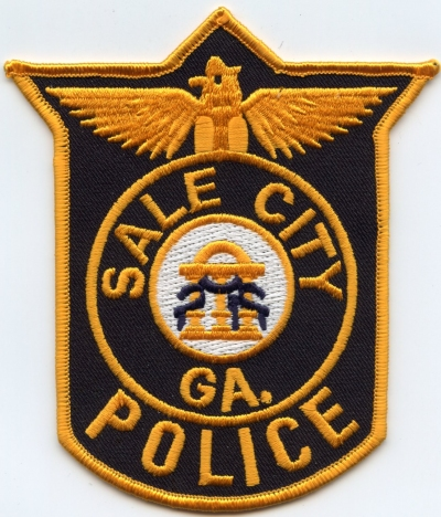 GASale-City-Police001