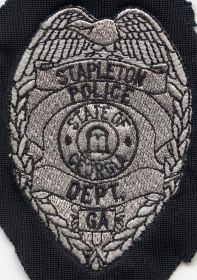 GAStapleton-Police001