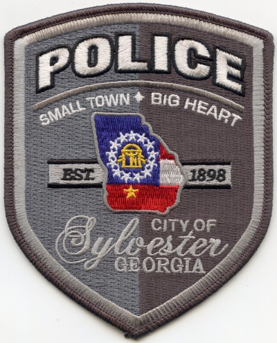 GASylvester-Police003