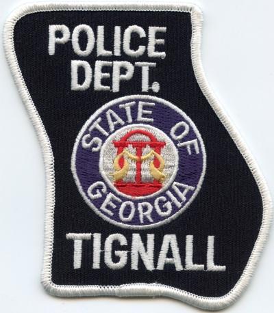 GATignall-Police001