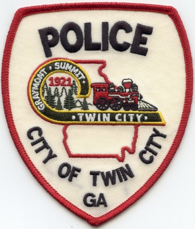 GATwin-City-Police003