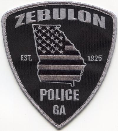 GAZebulon-Police002