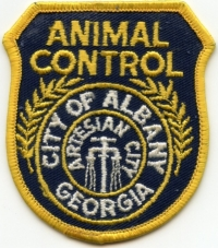 GAAlbany-Police-Animal-Control001