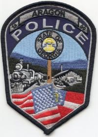 GAAragon-Police005