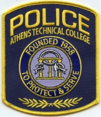 GAAthens-Technical-College-Police001