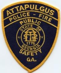 GAAttapulgus-Police001