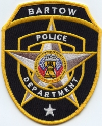 GABartow-Police001