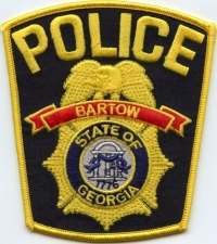 GABartow-Police002