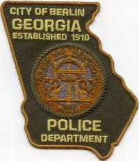 GABerlin-Police003