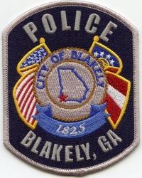 GABlakely-Police003
