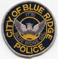 GABlue-Ridge-Police000